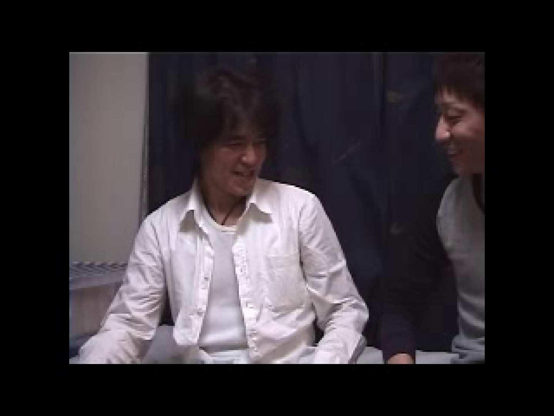 ノンケ男のオナニー撮影 ガチムチ | オナニー特集  54pic 47