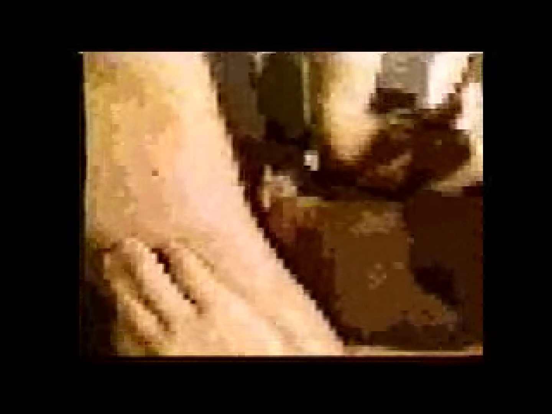 ゲイザーメン動画|世紀の古大作です!|手コキ