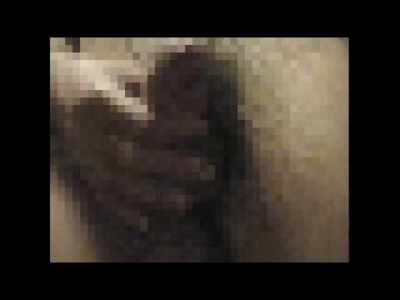 マッチョゴーグルマンの連ケツファック 超薄消し | 肉  96pic 13