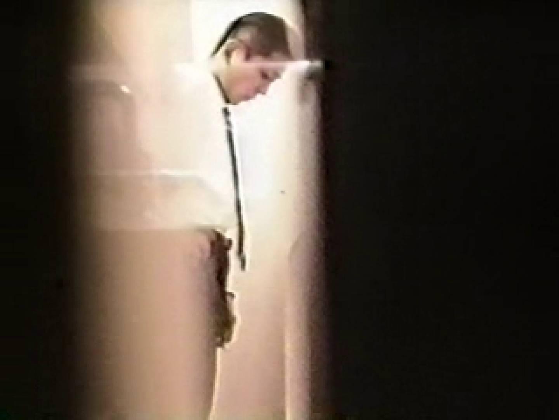 リーマン&ノンケ若者の公衆かわやを隠し撮り!VOL.2 スーツボーイズ   男天国  66pic 8