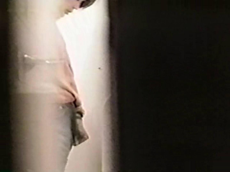 リーマン&ノンケ若者の公衆かわやを隠し撮り!VOL.2 スーツボーイズ   男天国  66pic 28