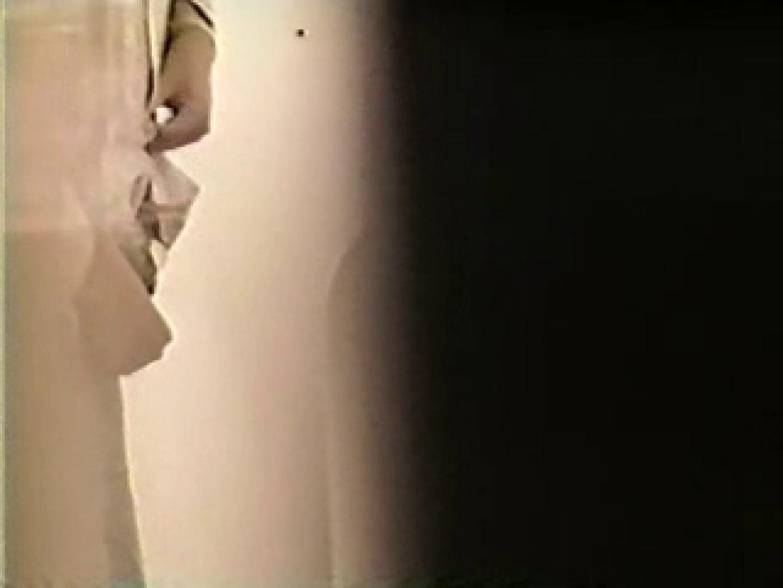リーマン&ノンケ若者の公衆かわやを隠し撮り!VOL.3 のぞき | ノンケボーイズ  82pic 1