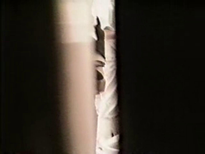 リーマン&ノンケ若者の公衆かわやを隠し撮り!VOL.3 のぞき | ノンケボーイズ  82pic 3