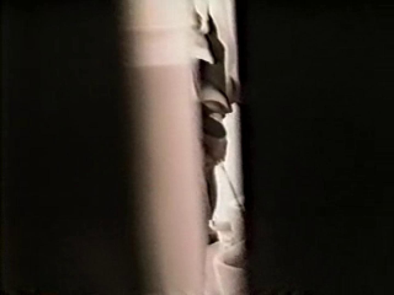 リーマン&ノンケ若者の公衆かわやを隠し撮り!VOL.3 のぞき | ノンケボーイズ  82pic 4