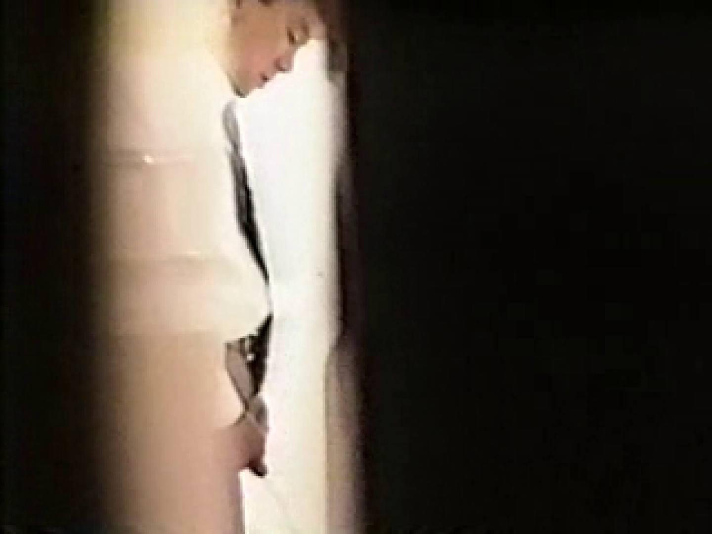 リーマン&ノンケ若者の公衆かわやを隠し撮り!VOL.3 のぞき | ノンケボーイズ  82pic 6