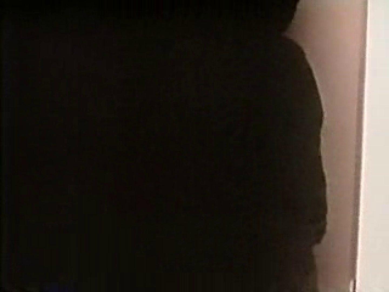 リーマン&ノンケ若者の公衆かわやを隠し撮り!VOL.3 のぞき | ノンケボーイズ  82pic 24