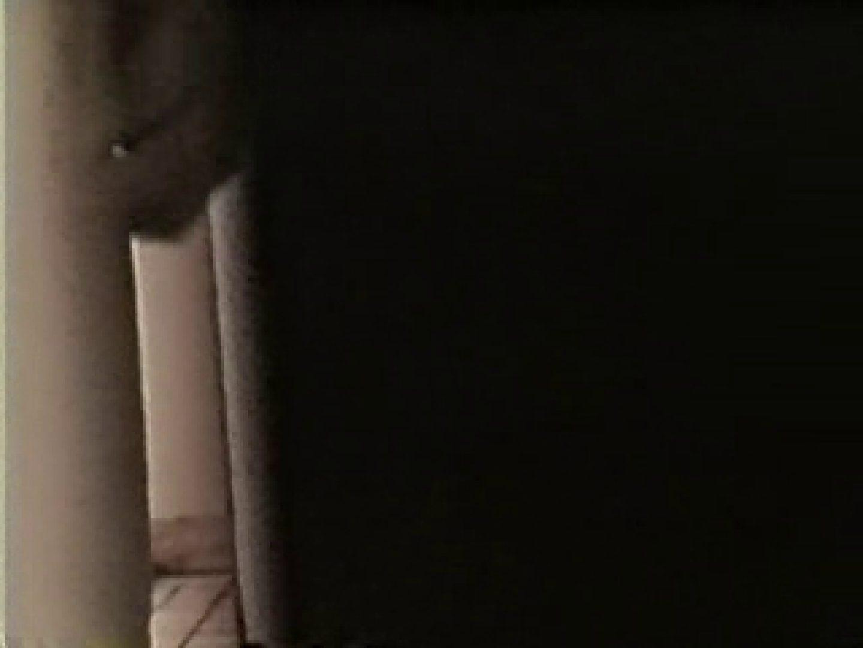 リーマン&ノンケ若者の公衆かわやを隠し撮り!VOL.3 のぞき | ノンケボーイズ  82pic 40
