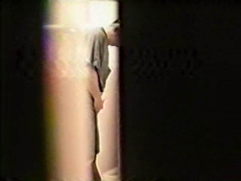 リーマン&ノンケ若者の公衆かわやを隠し撮り!VOL.3 のぞき | ノンケボーイズ  82pic 71