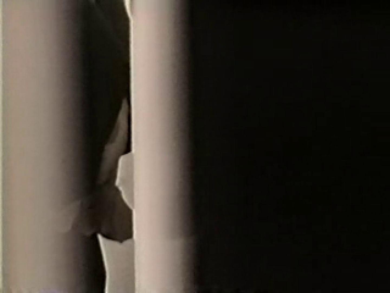 リーマン&ノンケ若者の公衆かわやを隠し撮り!VOL.5 完全無修正でお届け   隠し撮り  80pic 2