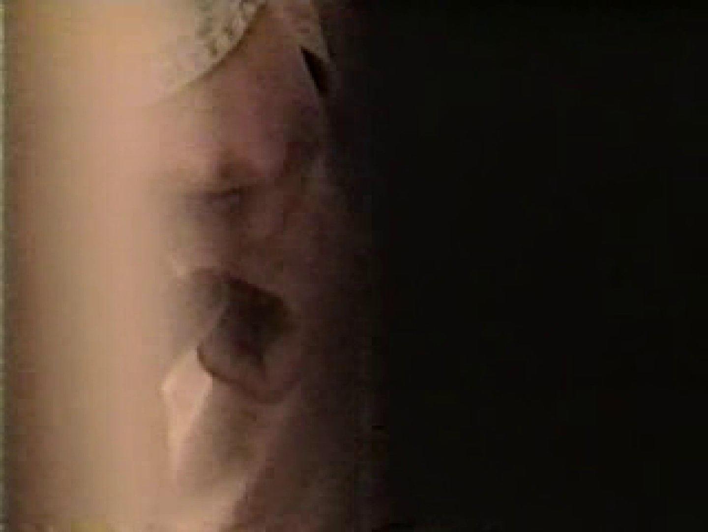 リーマン&ノンケ若者の公衆かわやを隠し撮り!VOL.6 丸見え動画 | ノンケボーイズ  56pic 6