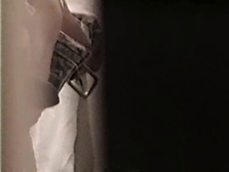 リーマン&ノンケ若者の公衆かわやを隠し撮り!VOL.6 丸見え動画 | ノンケボーイズ  56pic 12
