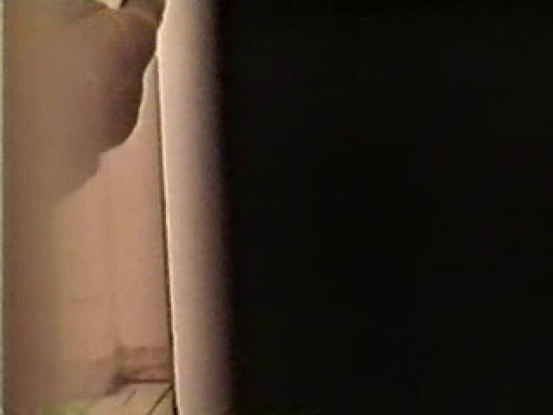 リーマン&ノンケ若者の公衆かわやを隠し撮り!VOL.6 丸見え動画 | ノンケボーイズ  56pic 19