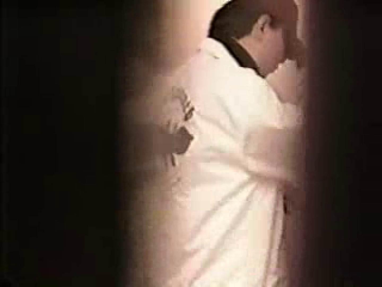 リーマン&ノンケ若者の公衆かわやを隠し撮り!VOL.6 丸見え動画 | ノンケボーイズ  56pic 26