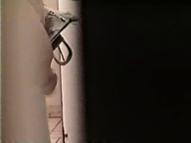 リーマン&ノンケ若者の公衆かわやを隠し撮り!VOL.6 丸見え動画 | ノンケボーイズ  56pic 27