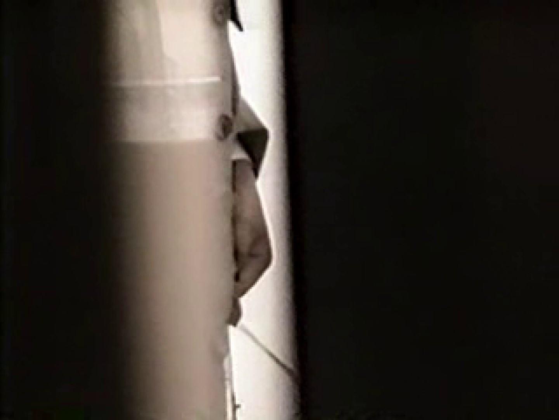 リーマン&ノンケ若者の公衆かわやを隠し撮り!VOL.6 丸見え動画 | ノンケボーイズ  56pic 34