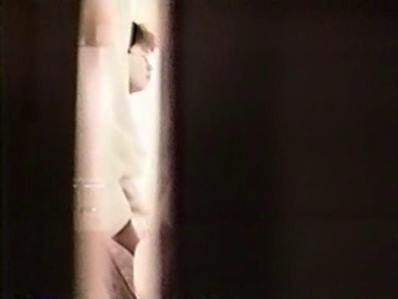 リーマン&ノンケ若者の公衆かわやを隠し撮り!VOL.6 丸見え動画 | ノンケボーイズ  56pic 40