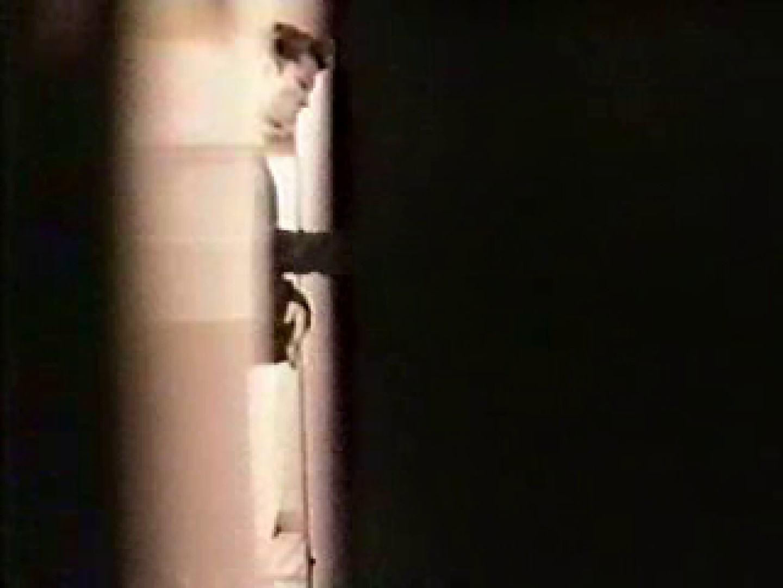 リーマン&ノンケ若者の公衆かわやを隠し撮り!VOL.6 丸見え動画 | ノンケボーイズ  56pic 42