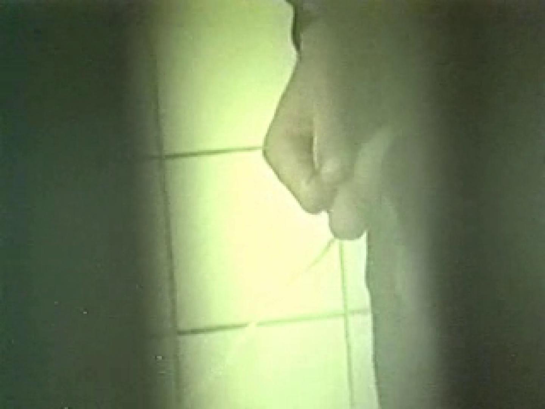 ガッツリかわや覗き洋人さん。(再UP) 男天国   ボーイズ私服  79pic 14