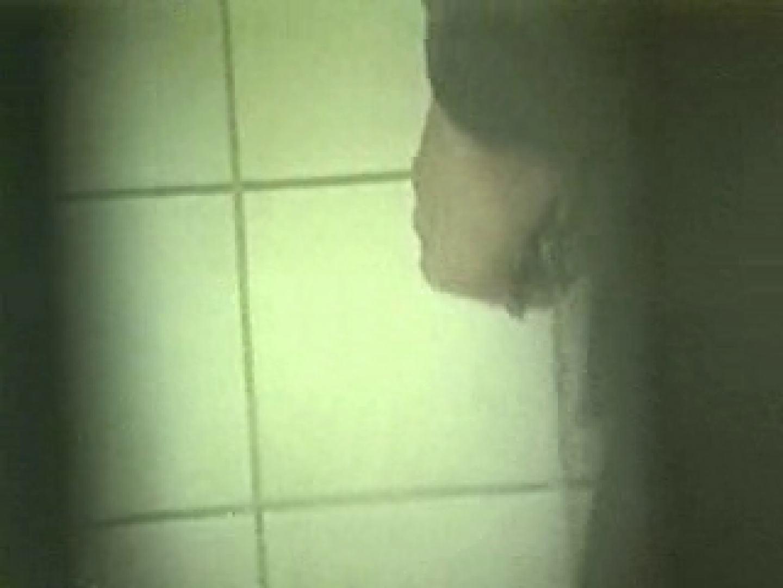 ガッツリかわや覗き洋人さん。(再UP) 男天国   ボーイズ私服  79pic 18