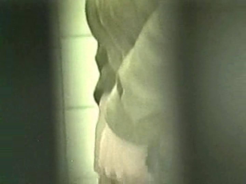 ガッツリかわや覗き洋人さん。(再UP) 男天国   ボーイズ私服  79pic 77