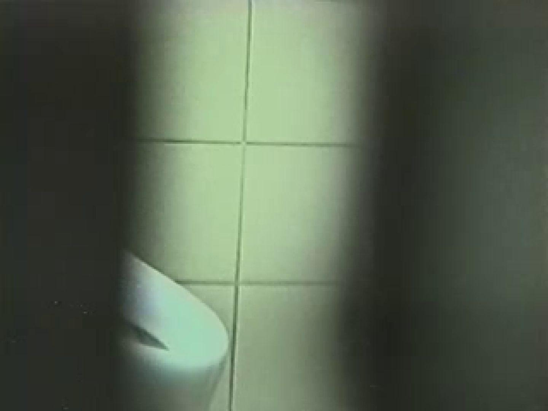 ガッツリかわや覗き洋人編VOL.2(再UP) ボーイズ私服 | 男天国  102pic 32