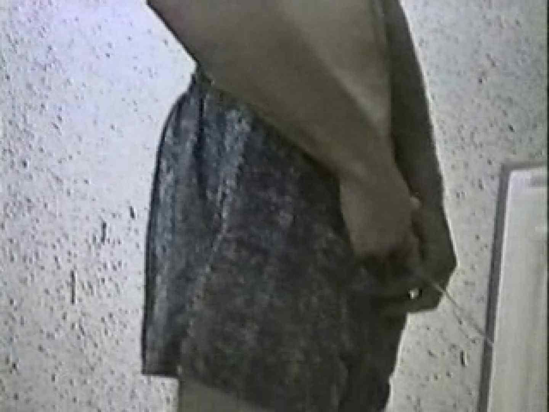 ガッツリかわや覗き洋人編VOL.2(再UP) ボーイズ私服 | 男天国  102pic 44