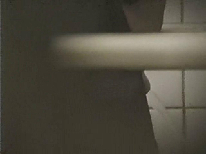 リーマン&ノンケ若者の公衆かわやを隠し撮り!VOL.7 隠し撮り | チンポ丸見え  85pic 11