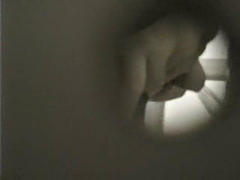 リーマン&ノンケ若者の公衆かわやを隠し撮り!VOL.7 隠し撮り | チンポ丸見え  85pic 14