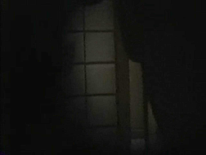 リーマン&ノンケ若者の公衆かわやを隠し撮り!VOL.7 隠し撮り | チンポ丸見え  85pic 59
