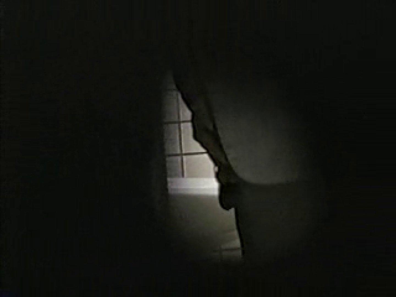 リーマン&ノンケ若者の公衆かわやを隠し撮り!VOL.7 隠し撮り | チンポ丸見え  85pic 75