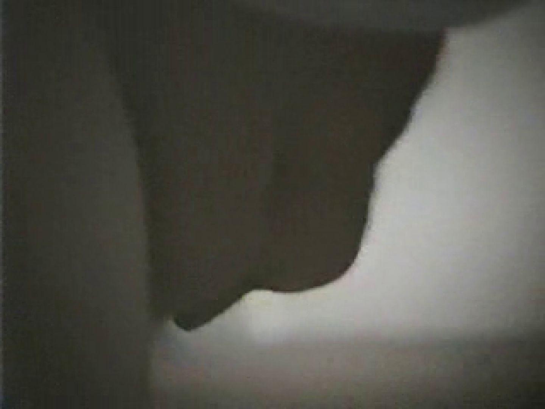 リーマン&ノンケ若者の公衆かわやを隠し撮り!VOL.7 隠し撮り | チンポ丸見え  85pic 76