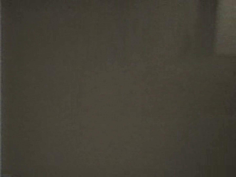 リーマン&ノンケ若者の公衆かわやを隠し撮り!VOL.7 隠し撮り | チンポ丸見え  85pic 77