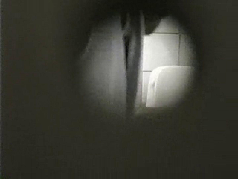 リーマン&ノンケ若者の公衆かわやを隠し撮り!VOL.8 チンポ丸見え | 隠し撮り  74pic 1