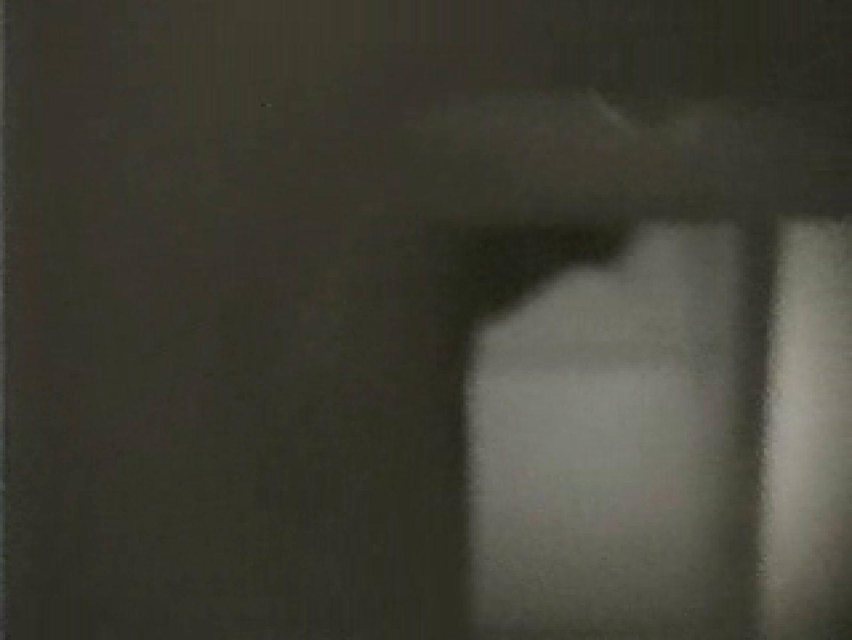 リーマン&ノンケ若者の公衆かわやを隠し撮り!VOL.8 チンポ丸見え | 隠し撮り  74pic 23