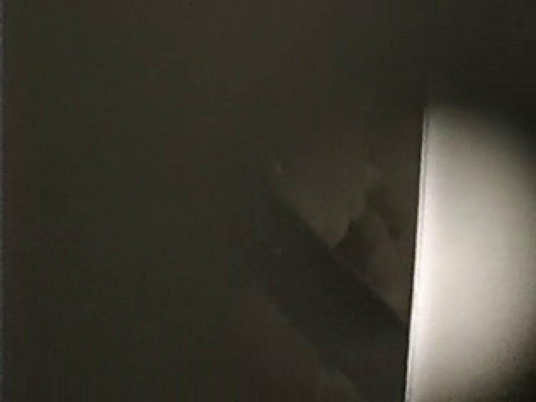 リーマン&ノンケ若者の公衆かわやを隠し撮り!VOL.8 チンポ丸見え | 隠し撮り  74pic 28