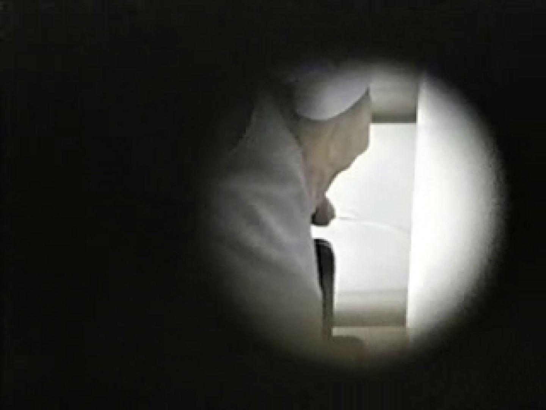 リーマン&ノンケ若者の公衆かわやを隠し撮り!VOL.8 チンポ丸見え | 隠し撮り  74pic 38