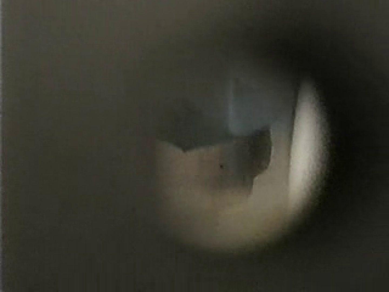 リーマン&ノンケ若者の公衆かわやを隠し撮り!VOL.8 チンポ丸見え | 隠し撮り  74pic 42
