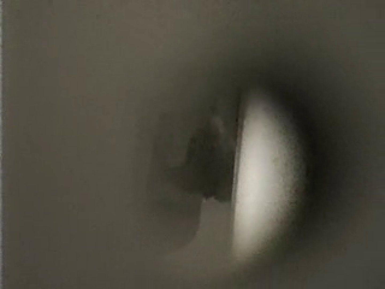 リーマン&ノンケ若者の公衆かわやを隠し撮り!VOL.8 チンポ丸見え | 隠し撮り  74pic 45