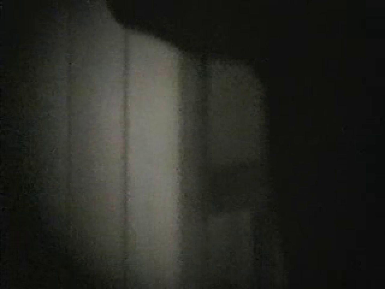 リーマン&ノンケ若者の公衆かわやを隠し撮り!VOL.8 チンポ丸見え | 隠し撮り  74pic 50