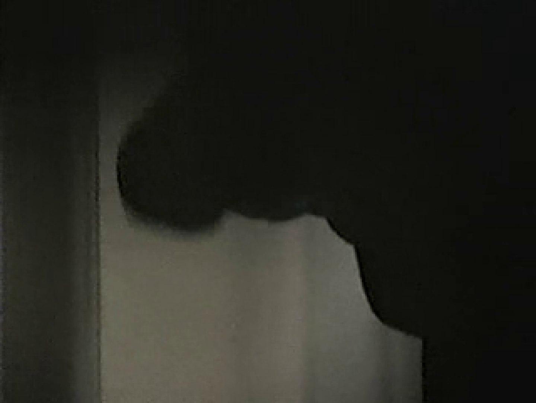 リーマン&ノンケ若者の公衆かわやを隠し撮り!VOL.8 チンポ丸見え | 隠し撮り  74pic 52