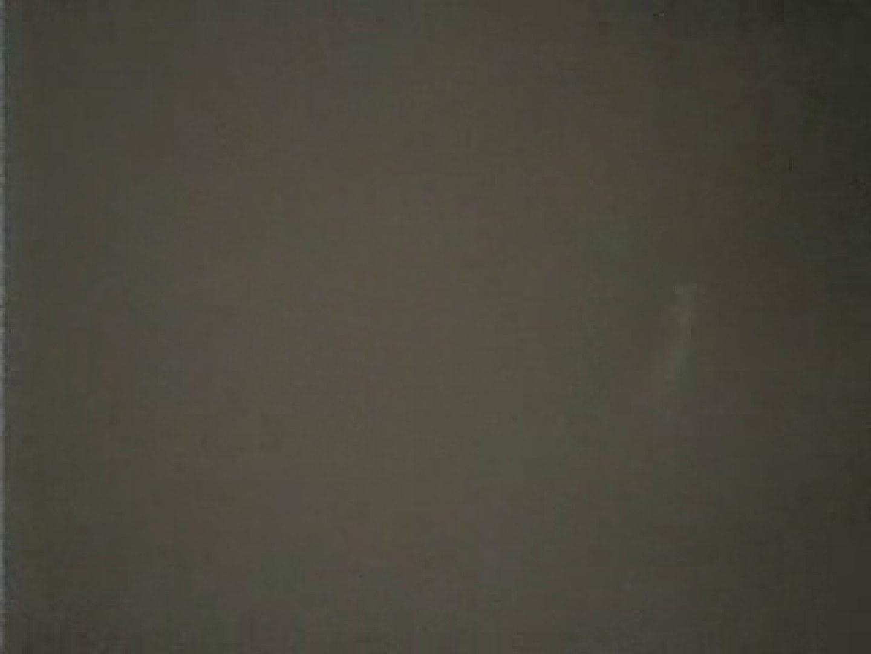 リーマン&ノンケ若者の公衆かわやを隠し撮り!VOL.8 チンポ丸見え | 隠し撮り  74pic 68