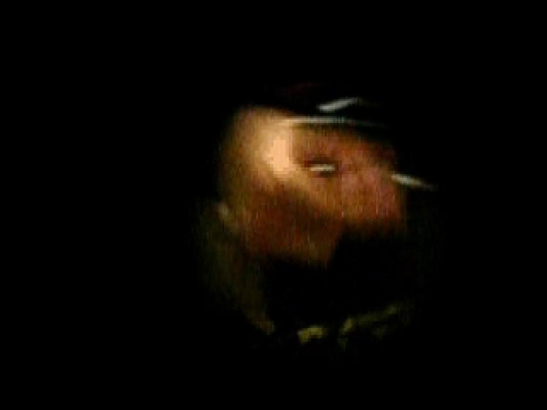 かわやを覗いてみたらオナニーしとりました。 のぞき | オナニー特集  107pic 17