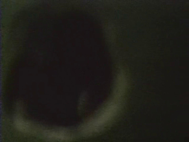 かわやを覗いてみたらオナニーしとりました。 のぞき | オナニー特集  107pic 20