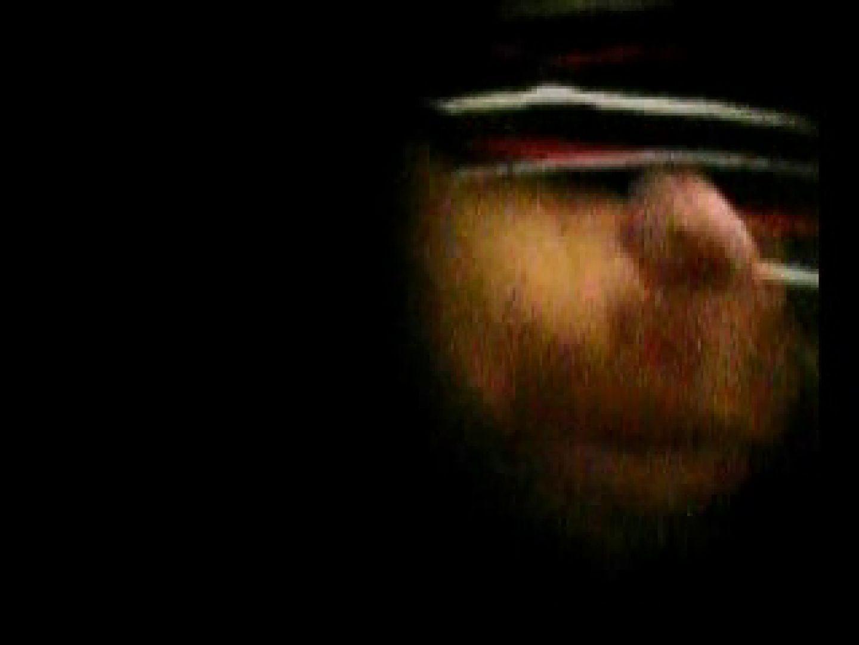 かわやを覗いてみたらオナニーしとりました。 のぞき | オナニー特集  107pic 47