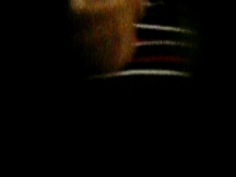 かわやを覗いてみたらオナニーしとりました。 のぞき | オナニー特集  107pic 59