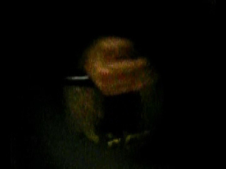 かわやを覗いてみたらオナニーしとりました。 のぞき | オナニー特集  107pic 64