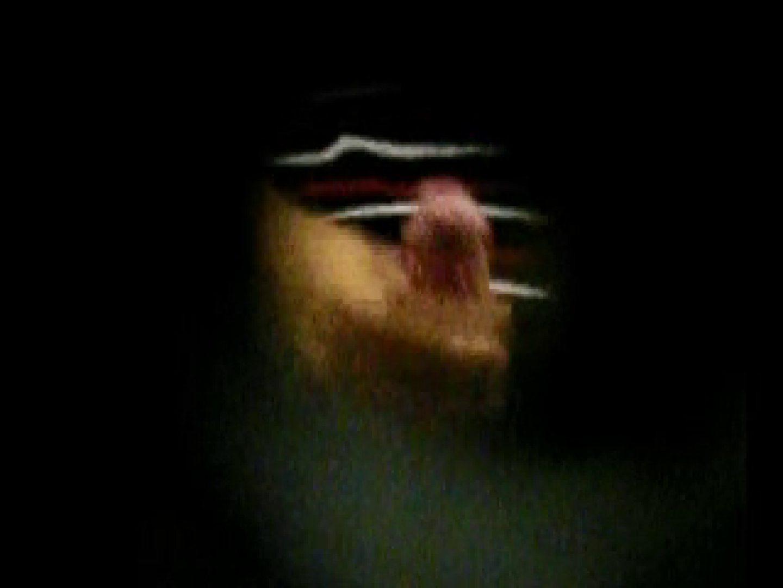 かわやを覗いてみたらオナニーしとりました。 のぞき | オナニー特集  107pic 73