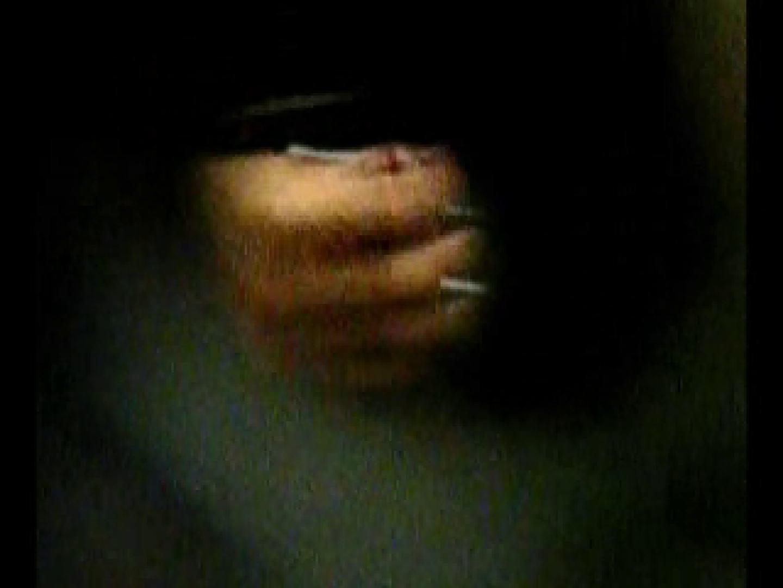かわやを覗いてみたらオナニーしとりました。 のぞき | オナニー特集  107pic 78