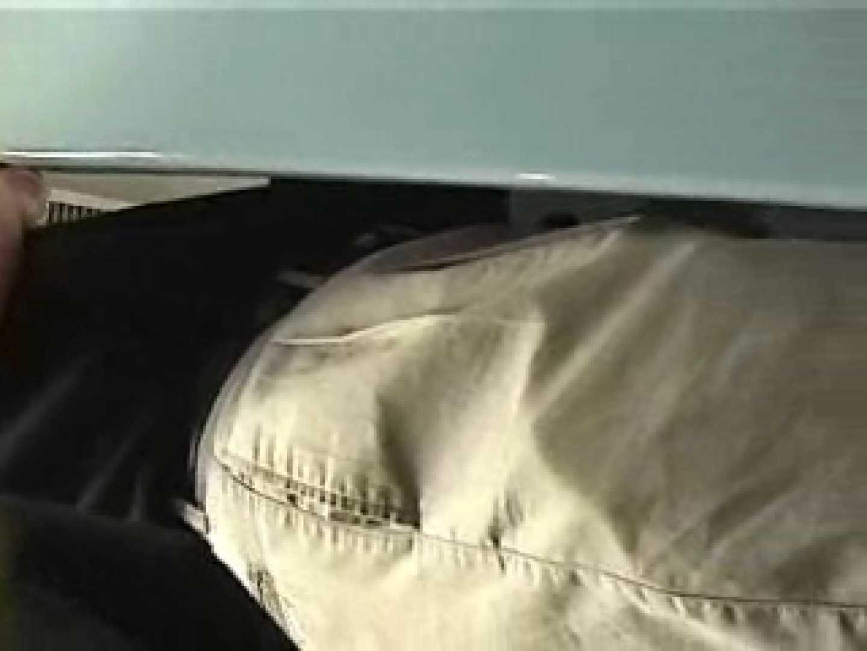 リーマン&ノンケ若者の公衆かわやを隠し撮り!VOL.9 ボーイズ私服 | ノンケボーイズ  55pic 6