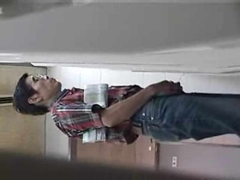 リーマン&ノンケ若者の公衆かわやを隠し撮り!VOL.9 ボーイズ私服 | ノンケボーイズ  55pic 28